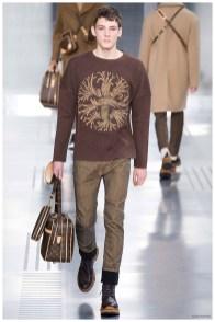 Louis-Vuitton-Fall-Winter-2015-Menswear-Collection-Paris-Fashion-Week-009