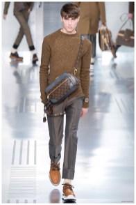 Louis-Vuitton-Fall-Winter-2015-Menswear-Collection-Paris-Fashion-Week-011