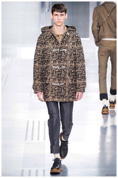 Louis-Vuitton-Fall-Winter-2015-Menswear-Collection-Paris-Fashion-Week-013