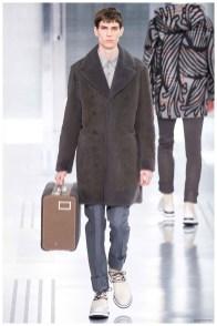 Louis-Vuitton-Fall-Winter-2015-Menswear-Collection-Paris-Fashion-Week-021