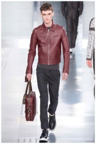 Louis-Vuitton-Fall-Winter-2015-Menswear-Collection-Paris-Fashion-Week-027