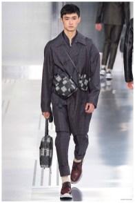 Louis-Vuitton-Fall-Winter-2015-Menswear-Collection-Paris-Fashion-Week-030