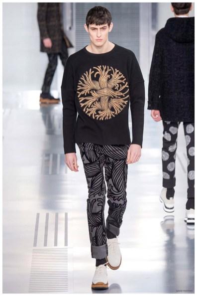 Louis-Vuitton-Fall-Winter-2015-Menswear-Collection-Paris-Fashion-Week-034