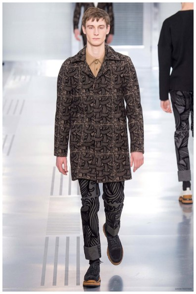 Louis-Vuitton-Fall-Winter-2015-Menswear-Collection-Paris-Fashion-Week-035