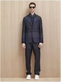 Louis-Vuitton-Pre-Fall-2015-Menswear-Collection-Look-Book-002