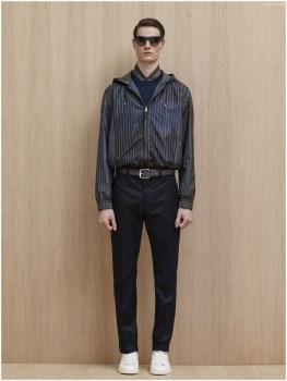 Louis-Vuitton-Pre-Fall-2015-Menswear-Collection-Look-Book-006