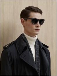 Louis-Vuitton-Pre-Fall-2015-Menswear-Collection-Look-Book-011