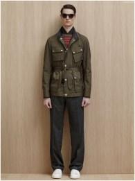 Louis-Vuitton-Pre-Fall-2015-Menswear-Collection-Look-Book-015
