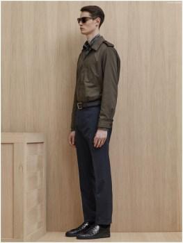 Louis-Vuitton-Pre-Fall-2015-Menswear-Collection-Look-Book-019