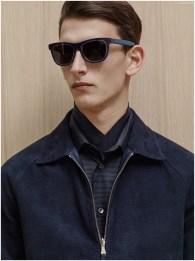 Louis-Vuitton-Pre-Fall-2015-Menswear-Collection-Look-Book-021
