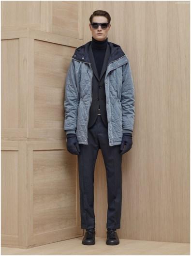 Louis-Vuitton-Pre-Fall-2015-Menswear-Collection-Look-Book-025
