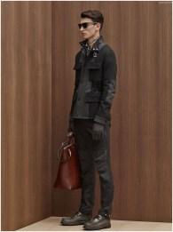 Louis-Vuitton-Pre-Fall-2015-Menswear-Collection-Look-Book-028