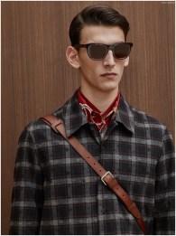 Louis-Vuitton-Pre-Fall-2015-Menswear-Collection-Look-Book-030