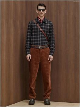 Louis-Vuitton-Pre-Fall-2015-Menswear-Collection-Look-Book-031