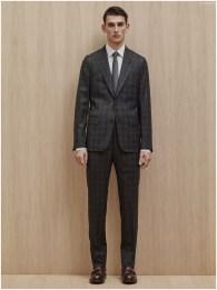 Louis-Vuitton-Pre-Fall-2015-Menswear-Collection-Look-Book-046