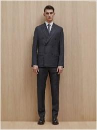Louis-Vuitton-Pre-Fall-2015-Menswear-Collection-Look-Book-047