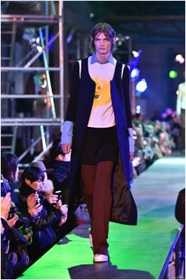 Raf-Simons-Fall-Winter-2015-Menswear-Collection-Paris-Fashion-Week-005