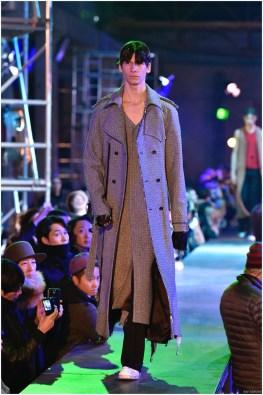 Raf-Simons-Fall-Winter-2015-Menswear-Collection-Paris-Fashion-Week-019