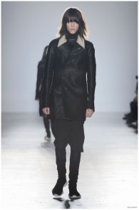 Rick-Owens-Fall-Winter-2015-Menswear-Collection-Paris-Fashion-Week-003