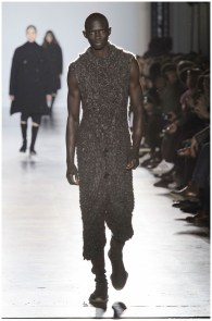 Rick-Owens-Fall-Winter-2015-Menswear-Collection-Paris-Fashion-Week-010