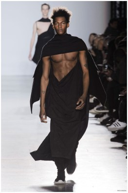 Rick-Owens-Fall-Winter-2015-Menswear-Collection-Paris-Fashion-Week-018
