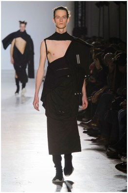 Rick-Owens-Fall-Winter-2015-Menswear-Collection-Paris-Fashion-Week-019