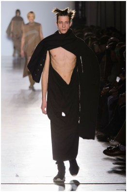 Rick-Owens-Fall-Winter-2015-Menswear-Collection-Paris-Fashion-Week-020