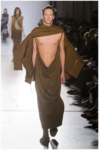Rick-Owens-Fall-Winter-2015-Menswear-Collection-Paris-Fashion-Week-025