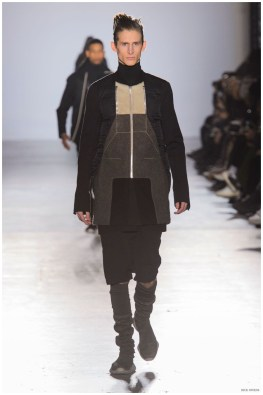 Rick-Owens-Fall-Winter-2015-Menswear-Collection-Paris-Fashion-Week-032