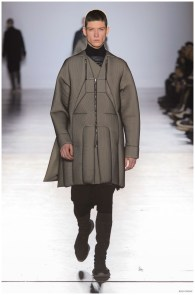 Rick-Owens-Fall-Winter-2015-Menswear-Collection-Paris-Fashion-Week-037