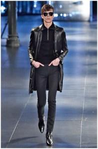 Saint-Laurent-Fall-Winter-2015-Menswear-Collection-Paris-Fashion-Week-004