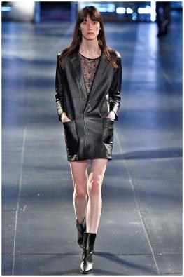 Saint-Laurent-Fall-Winter-2015-Menswear-Collection-Paris-Fashion-Week-005
