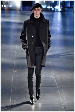 Saint-Laurent-Fall-Winter-2015-Menswear-Collection-Paris-Fashion-Week-019