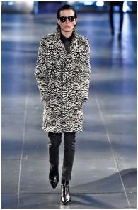 Saint-Laurent-Fall-Winter-2015-Menswear-Collection-Paris-Fashion-Week-021