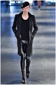Saint-Laurent-Fall-Winter-2015-Menswear-Collection-Paris-Fashion-Week-022