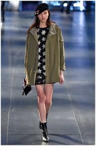 Saint-Laurent-Fall-Winter-2015-Menswear-Collection-Paris-Fashion-Week-023