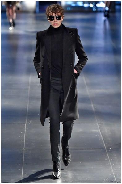 Saint-Laurent-Fall-Winter-2015-Menswear-Collection-Paris-Fashion-Week-025