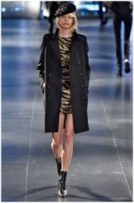 Saint-Laurent-Fall-Winter-2015-Menswear-Collection-Paris-Fashion-Week-030