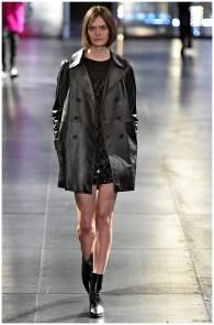Saint-Laurent-Fall-Winter-2015-Menswear-Collection-Paris-Fashion-Week-035
