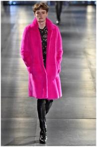 Saint-Laurent-Fall-Winter-2015-Menswear-Collection-Paris-Fashion-Week-036