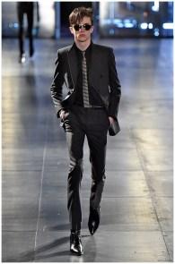 Saint-Laurent-Fall-Winter-2015-Menswear-Collection-Paris-Fashion-Week-037