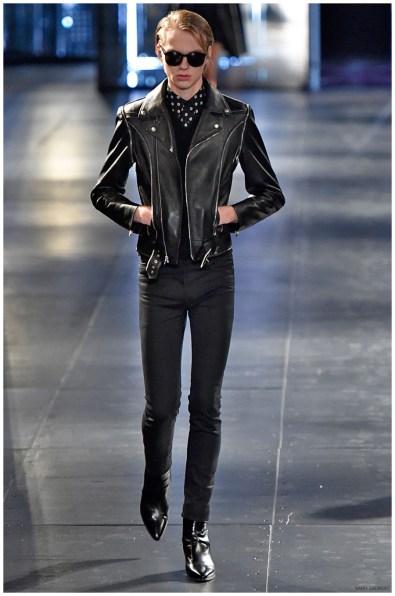 Saint-Laurent-Fall-Winter-2015-Menswear-Collection-Paris-Fashion-Week-038