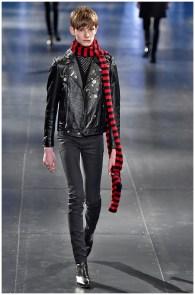 Saint-Laurent-Fall-Winter-2015-Menswear-Collection-Paris-Fashion-Week-043