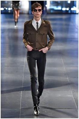 Saint-Laurent-Fall-Winter-2015-Menswear-Collection-Paris-Fashion-Week-044