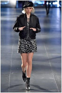 Saint-Laurent-Fall-Winter-2015-Menswear-Collection-Paris-Fashion-Week-045