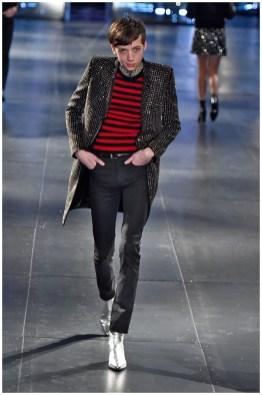 Saint-Laurent-Fall-Winter-2015-Menswear-Collection-Paris-Fashion-Week-046