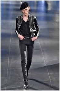 Saint-Laurent-Fall-Winter-2015-Menswear-Collection-Paris-Fashion-Week-047