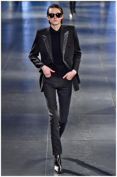 Saint-Laurent-Fall-Winter-2015-Menswear-Collection-Paris-Fashion-Week-051