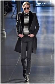 Saint-Laurent-Fall-Winter-2015-Menswear-Collection-Paris-Fashion-Week-053