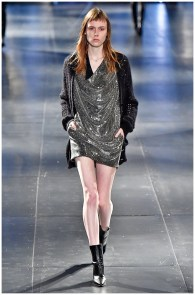 Saint-Laurent-Fall-Winter-2015-Menswear-Collection-Paris-Fashion-Week-054